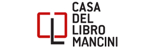 Casa del Libro Mancini Salerno